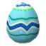 Decorative Egg20