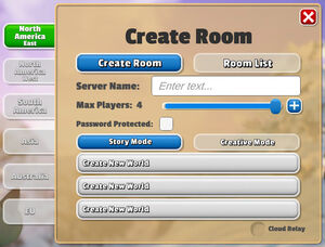 Multiplayer Create Room.jpg