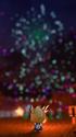 Garden Paws - Fireworks MobileBG