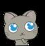 Emoji Cat Question.png