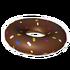 Donut Floatie