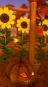 Garden Paws - Shop Pumpkin MobileBG
