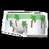 Palm Shorts