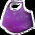 Galaxy Bathing Suit