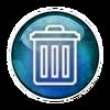 Trash Orb