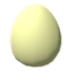 Decorative Egg12