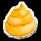 Gold Poop