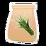 Plant Fiber Seed