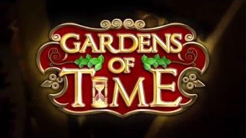 Playdom's_Gardens_of_Time_Trailer_(2011)