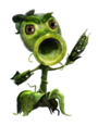Peashooter front.png