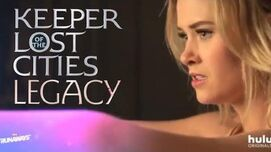 Legacy_Keeper_of_the_Lost_Cities_Fan-made_Trailer