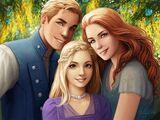 Famille Ruewen