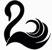 Le Cygne Noir.jpg