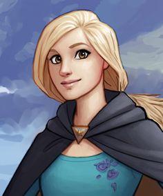 Sophie-1.jpg