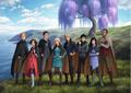 Character Group Shot-1024x726 louou