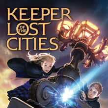Keeper of the Lost Cities.jpg