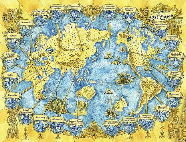 Carte des Cités Perdues.jpg