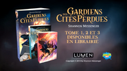 Annonce tome 3