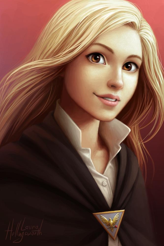 Quels talents Sophie pourrait-elle acquérir dans les prochains tomes ?