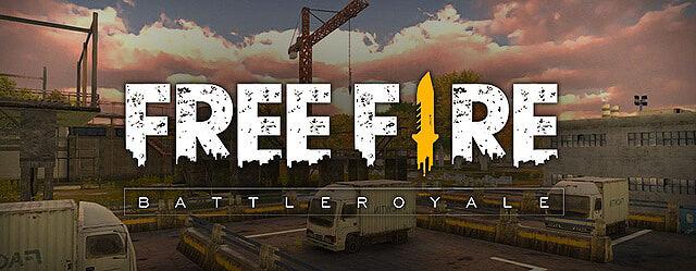 Free-Fire-Battleroyale.jpg