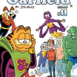 Garfield CVRB 11.jpg