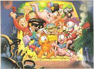 Garfield1988-02