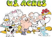 U.S.Acres.jpg