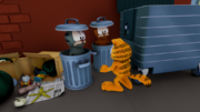 Garfield Astray.png