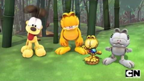 Master_of_the_Mountain_The_Garfield_Show_Cartoon_Network