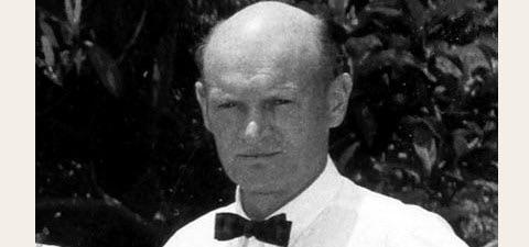 Bill Littlejohn