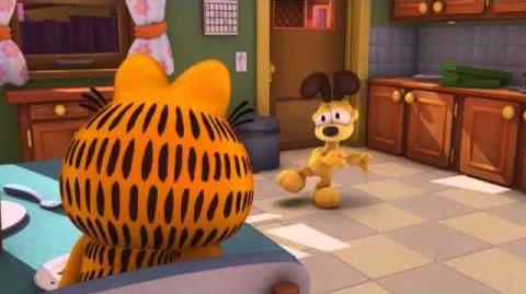 Body_Swap_The_Garfield_Show_Cartoon_Network