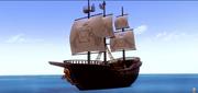 Postmans Ship.png