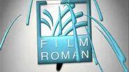 Film Roman (2009-)