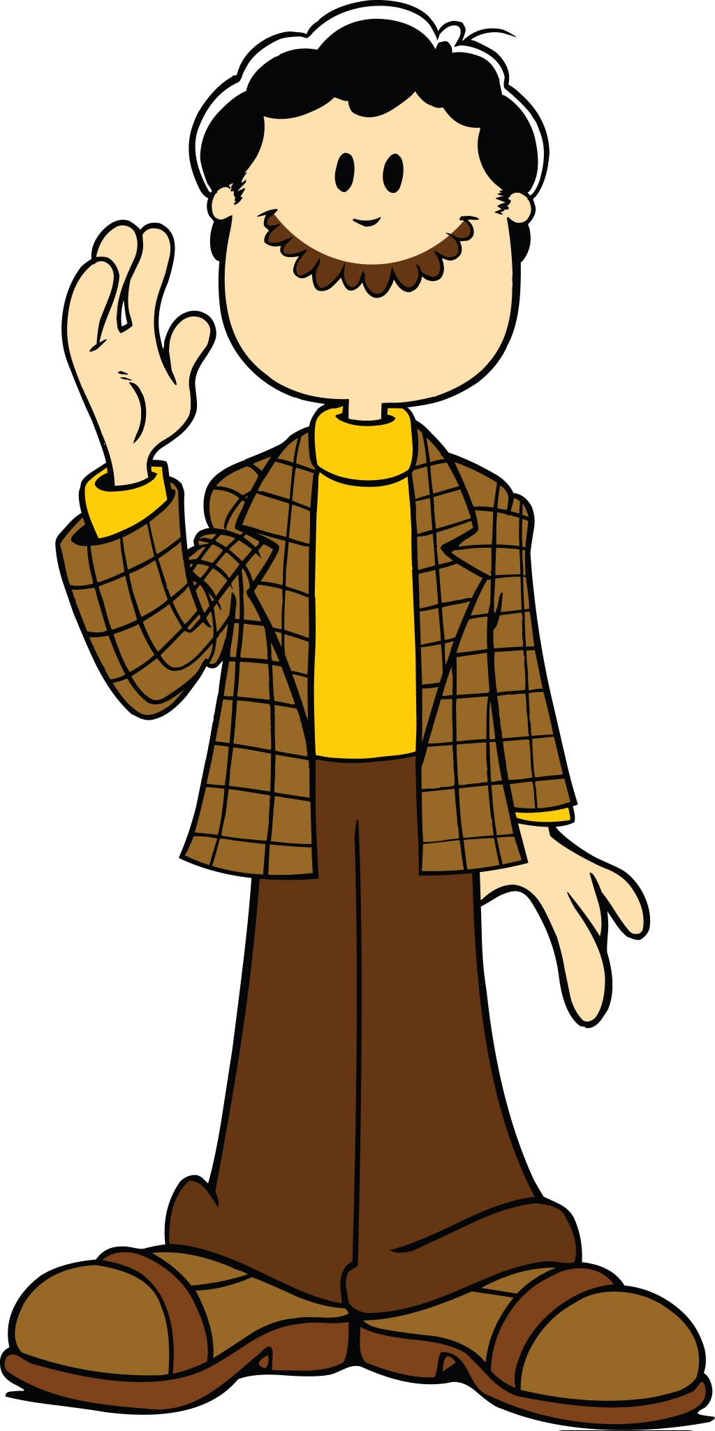 Category The Garfield Show Characters Garfield Wiki Fandom