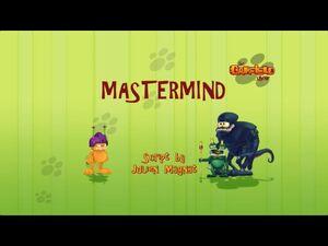 Mastermind.jpg