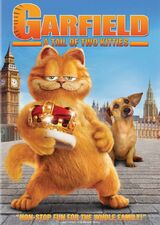 Garfield2kittens.jpg