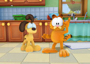 The-garfield-show-post-566x400
