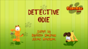 Detective Odie Title Card.png