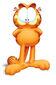 GarfieldArtwork