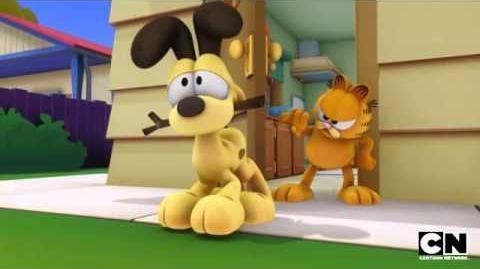 Go_Fetch_The_Garfield_Show_Cartoon_Network