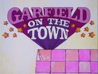 Garfieldonthetowntitle.png