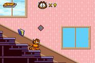 GAHNL Kitchen Cat-Astrophe 2