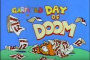 Day of doom.jpg