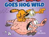 Garfield Goes Hog Wild