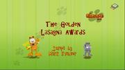 The Golden Lasagna Awards.png