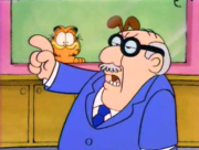 Mr. Frump.png