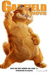 Garfield pro.jpg