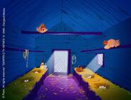 Chicken House 2 Concept