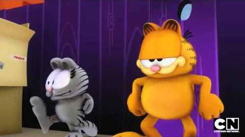 Mongolian_Monster_Fleas_The_Garfield_Show_Cartoon_Network