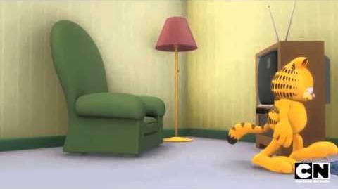 Fuzzbutton_The_Garfield_Show_Cartoon_Network